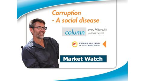 Corruption - A social disease (Part 153): The role of NGOs during the Year of Accountability