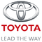 Indongo Toyota (Pty) Ltd