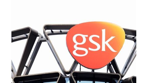 GlaxoSmithKline appoints new CFO
