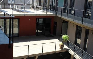 ​Grade A offices for sale - Windhoek Central