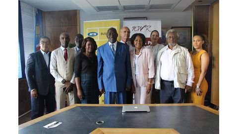 ICT Ministry to host golf tourney