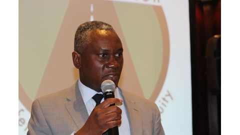Finance to appoint revenue head by August