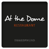 At The Dome Restaurant