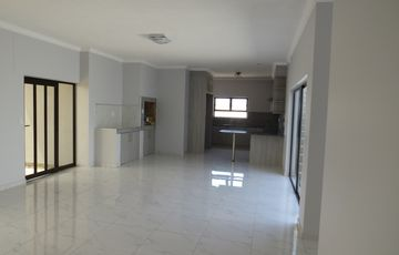 Ext 14 - Newly Constructed 4 Bedroom House