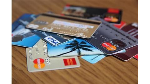 Debit fraud: Here is how SA's big 4 banks are handling it