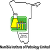 Namibia Institute Of Pathology