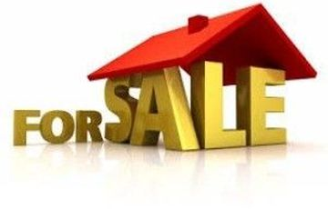 PRIME LOCATED PROPERTY FOR SALE IN SWAKOPMUND, NAMIBIA!