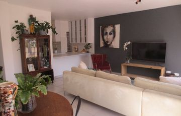 Gorgeous townhouse in Arendal (Ludwigsdorf) for sale