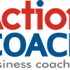 ActionCOACH Namibia