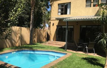 WINDHOEK COUNTRY CLUB ESTATE for sale