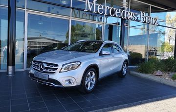 Brand New Mercedes-Benz GLA200- with Price Advantage*