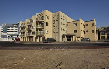 Dolphin Beach, Walvis Bay: Unit in Silver Dunes is for Sale