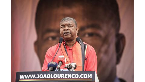 Angola to issue US$2 bln Eurobond