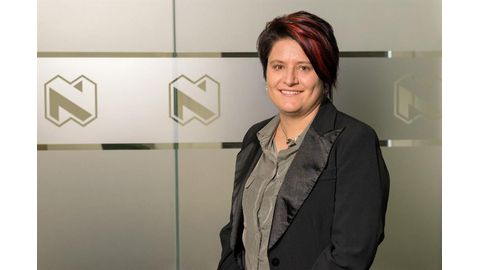 Du Plessis takes Nedbank business banking reigns