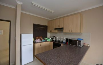 Hermes, Walvis Bay:  Flat in Edelweiss Heights is for sale