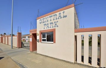 ​Kramersdorf, Swakopmund: 2 Bedr Townhouse is for Sale