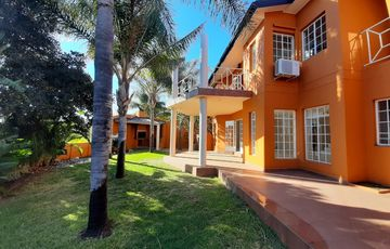 Gorgeous North facing home in Gated Community for sale