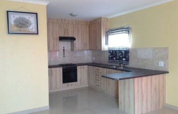 House for Rent in Ext 19 Swakopmund