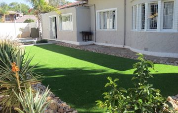 Home with character for sale in Klein Windhoek