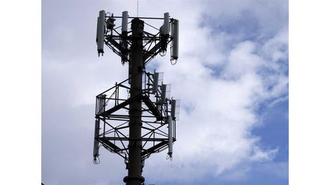 Accidental roaming affects MTC customers