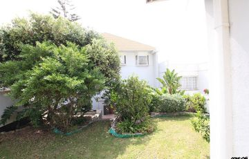 PERFECT HOLIDAY HOUSE RIGHT AT THE SEA! CENTRAL SWAKOPMUND, NAMIBIA!
