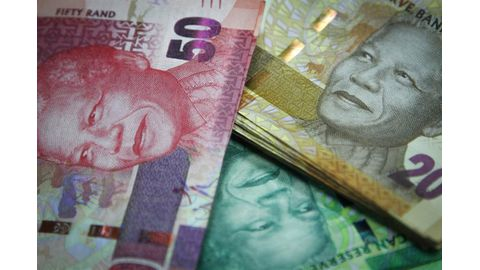 Rand woes on the horizon