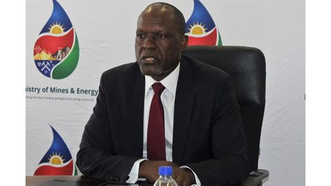 Nam still too reliant on power imports