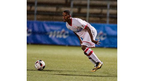 Unam, Tigers make silly mistakes