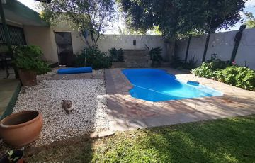 3 Bedroom House For Sale in Pioniers Park
