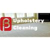 Bliss Upholstery Cleaning