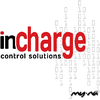 inCharge Control Solutions