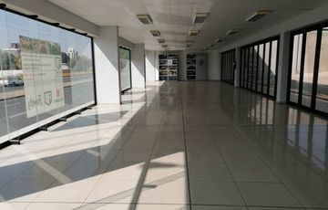 Showroom To Rent in Windhoek City Central