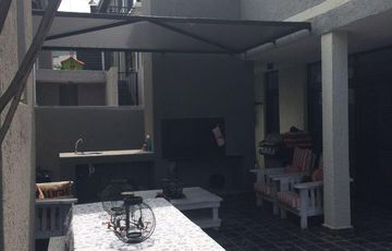 Spacious 3 bedroom townhouse in Auasblick
