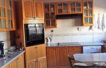 3 Bedroom, 2 bathroom house with swimming pool and large erf FOR SALE, SELLING ON VALUATION !!!!