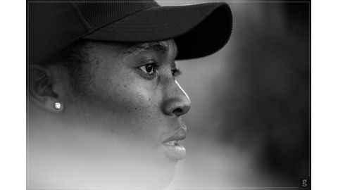 Semenya stirs fiery debate