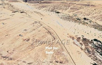 Swakopmund River Plots: Vacant plot in GOOD POSITION is for Sale