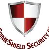Crime Shield Security