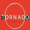 Tornado Food & Drinks