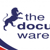 The Document Warehouse (Pty) Ltd