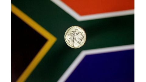SA's private-sector activity contracts
