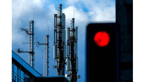 No 5G plans for Paratus yet