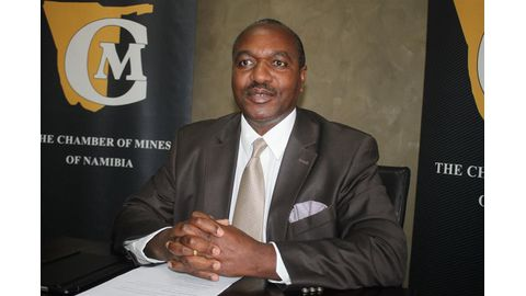 Mining sector reaps the benefits
