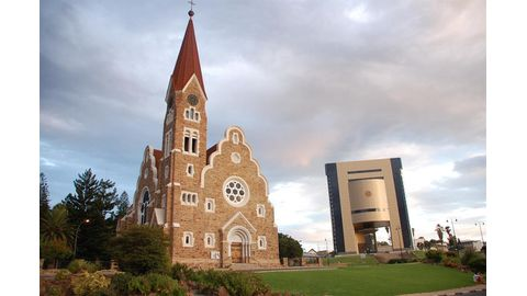 Churches and NGOs stunned by tax move
