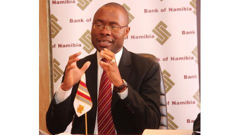 Bank of Namibia invites opinions
