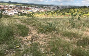 Vacant Undeveloped land for sale