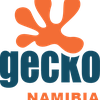 Gecko Namibia (PTY) Ltd