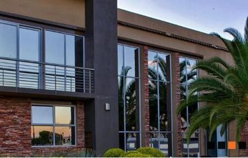 ​Grade A offices for sale in Windhoek