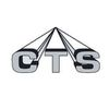 Central Technical Supplies (Pty) Ltd.
