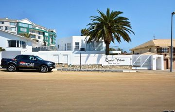 Central Border, Swakopmund: AWESOME Townhouse with Sea Views for Sale