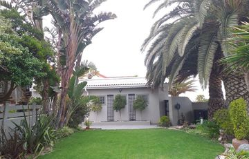 3 Bedroom House For Sale in Hage Heights Swakopmund